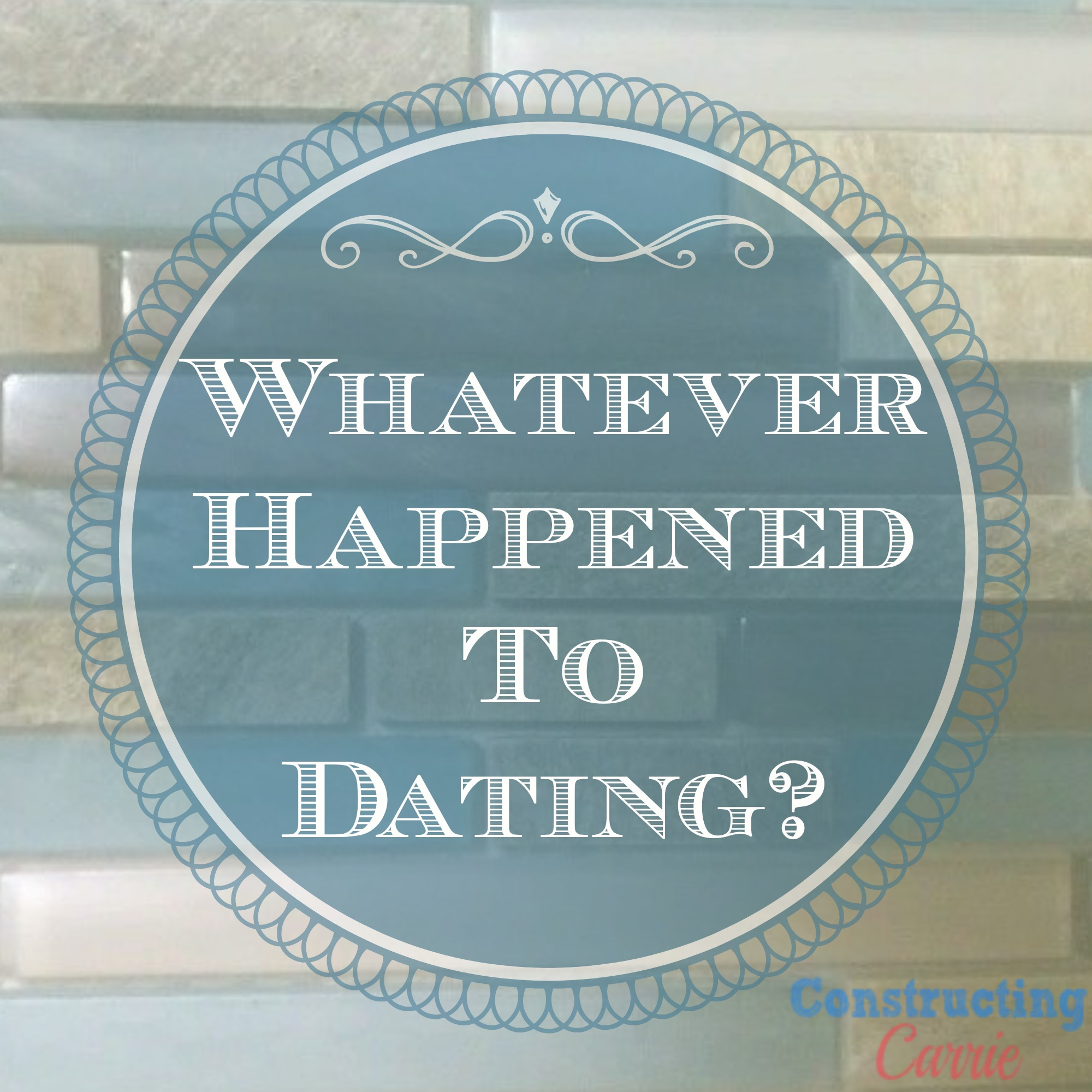 dating sites for homebodies