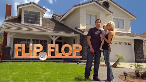 HGTV-showchip-flip-or-flop