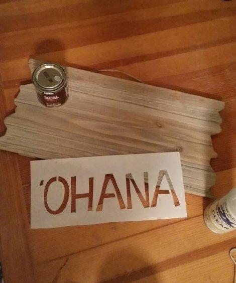 ohana project