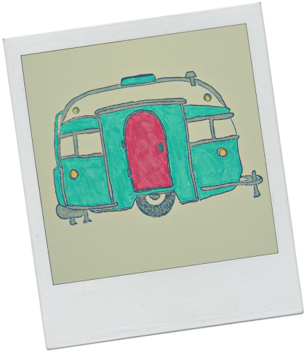 Blank camper polaroid.png