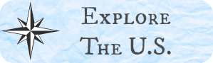 Explore the U.S.