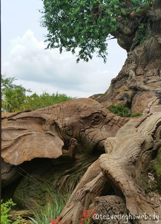 tree2 edit
